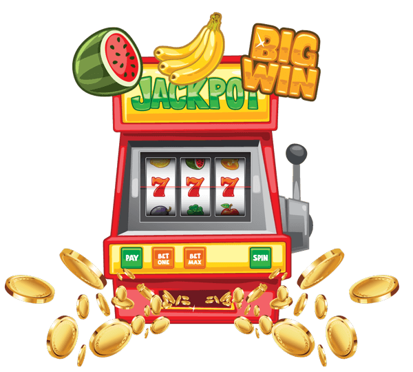 Jugar cleopatra keno gratis informe sobre 888 casino 309043
