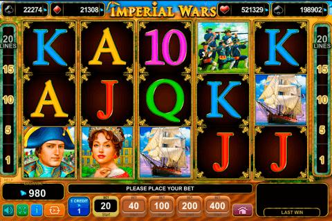 Tragamonedas clasicas gratis sin descargar casino online Rosario 342530