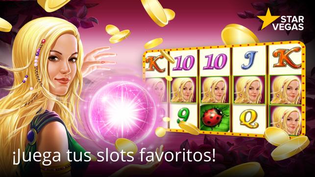 Bono 100% slots Portugal botemania app 917438