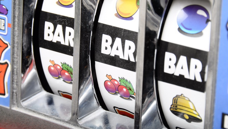 Casino online Madrid informe Platinum Play 11520