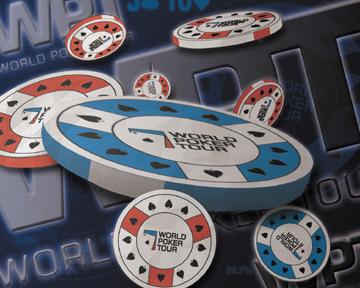 Bonus casino euros navidad poker wikipedia 533694