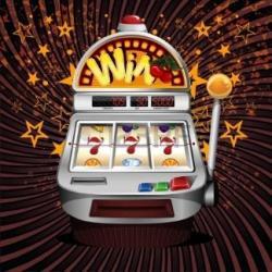 Loterias y quinielas de hoy jugar con maquinas tragamonedas Chile 992720