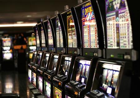 Los casino mas famosos tragamonedas por dinero real Valencia 212329