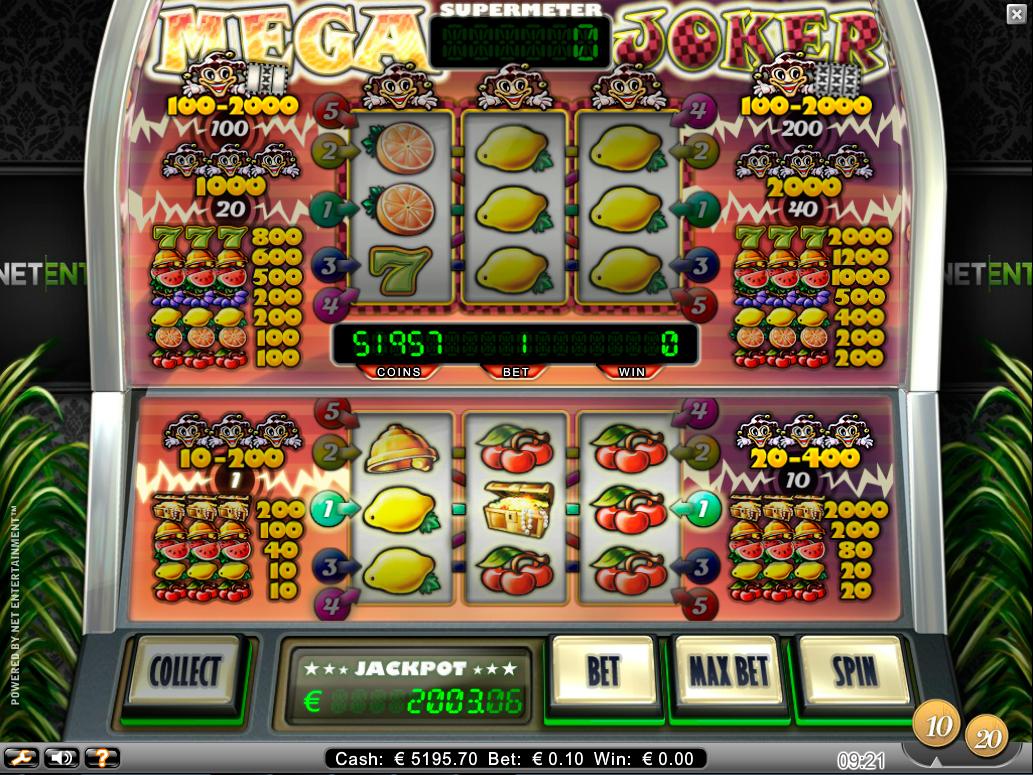 Juegos VipStakes com slots gratis sin descargar 238633