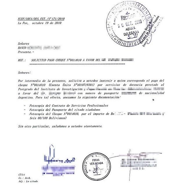 Casino legal en Chile deportes marcaapuestas es 171700