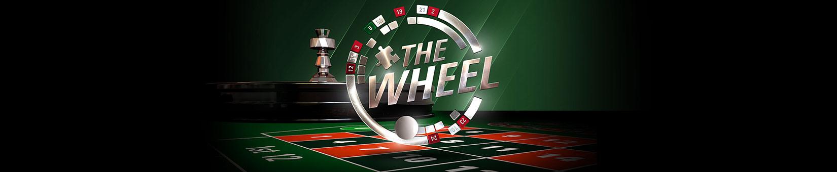 Juega a Rugby Star gratis bonos promociones de casinos 538235