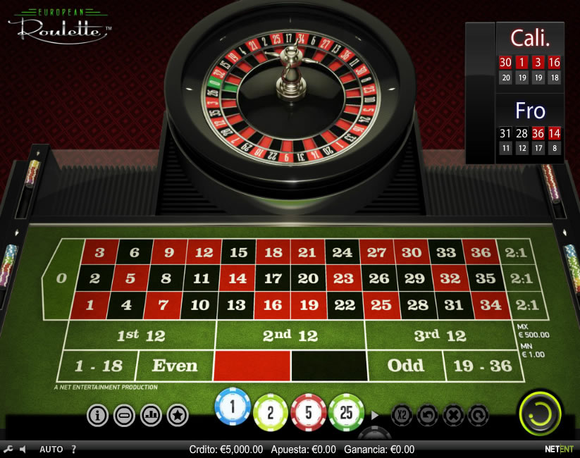 Bono sin deposito 888 casino online confiables México 552577