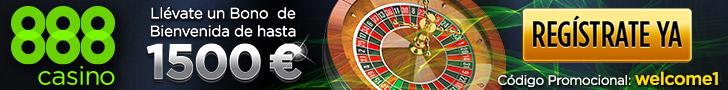 Opiniones tragaperra King of slots hills casino 452450