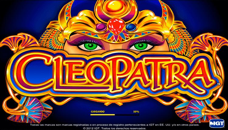 Juegos de casino gratis cleopatra tiradas Ash Gaming 330732