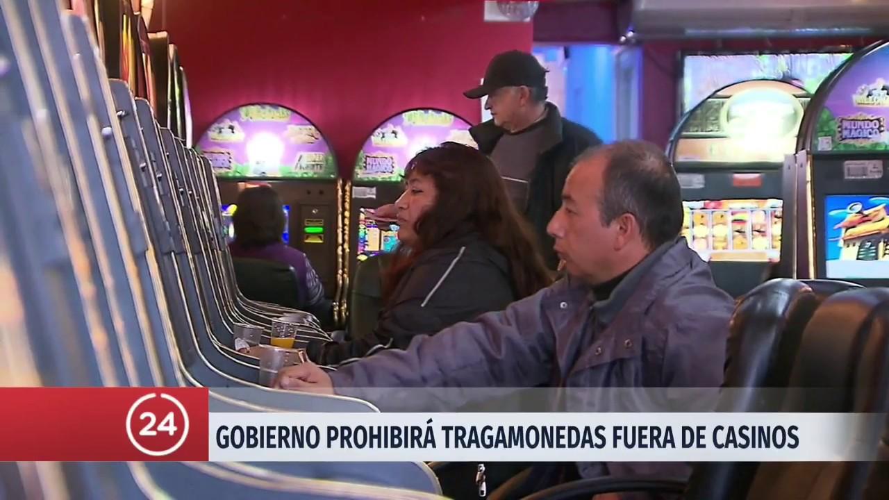 Vegas 100% bonus proyecto de ley maquinas tragamonedas 857697