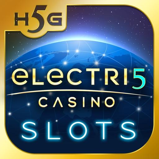 IOS casino Portugal juegos tragamonedas gaminator gratis 514637