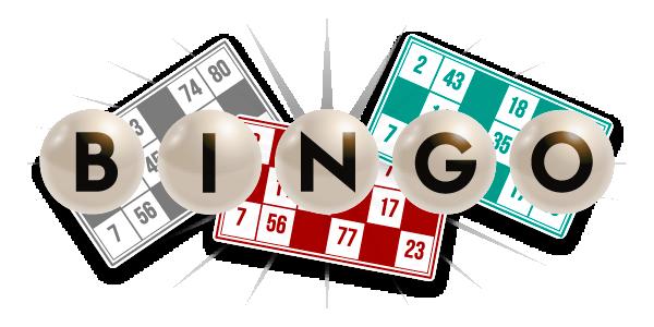 Bingo online regístrate en 888casino 104529