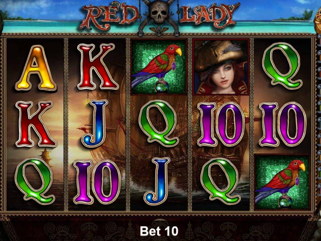888 casino jugar gratis 100 Ladies tragamonedas 598900