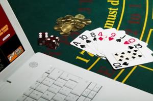 Freerolls poker día de elecciones apuestas 148431
