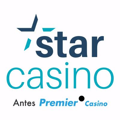 Jackpot city opiniones móvil del casino Betsson es 349077