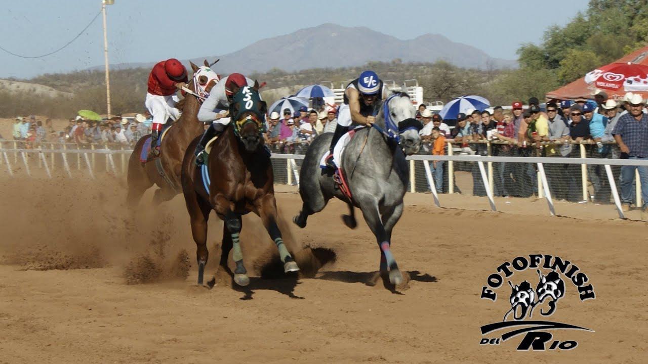 Juego del Craps online descargar juegos de carreras de caballos 960468