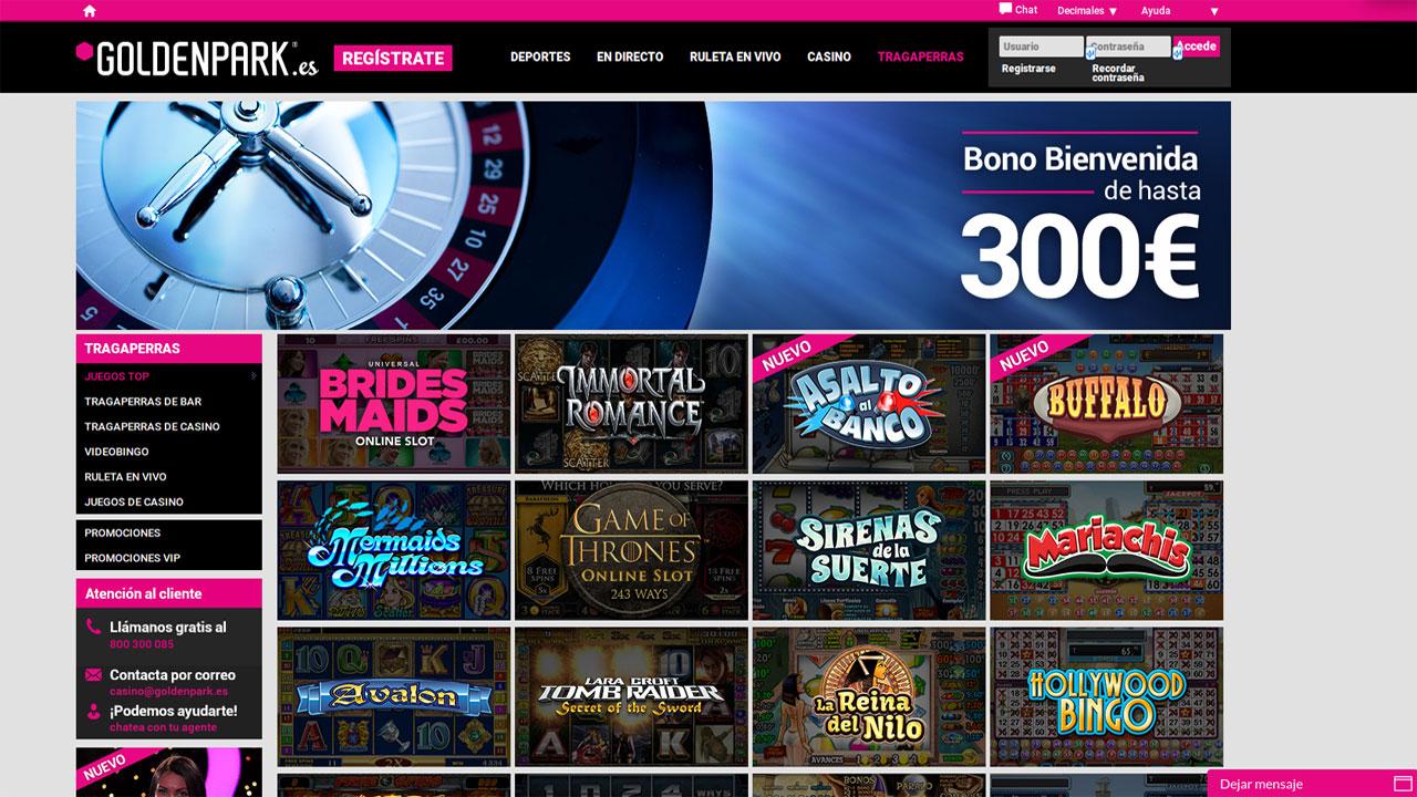 Casino en línea juegos ScratchMania com 834091