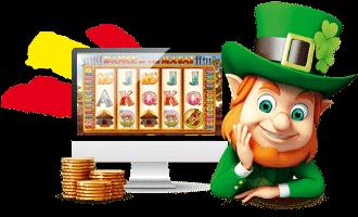 Bwin futbol jackpot casino en Colombia 56341