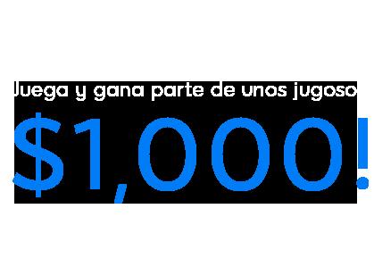 888 poker web vuelta al Juego con 1000€ 917352
