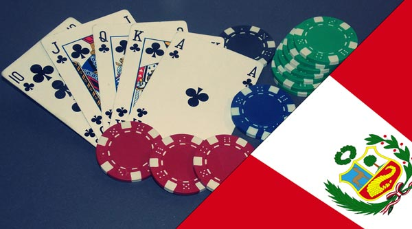 Glosario de poker casino online confiables Mexico City 227572