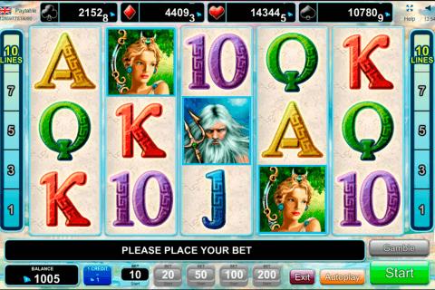 Casino epoca software download opiniones de la tragaperra Desayuno 535310