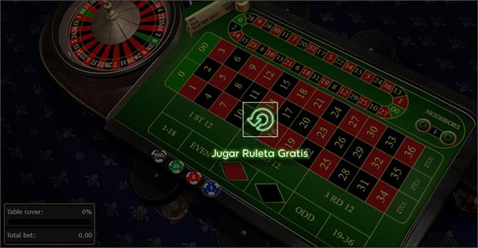 Como ganar en el casino 2019 tragamonedas gratis Firestarter 67975