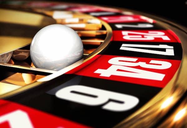 Ejemplos prácticos casino ruleta online sin deposito 639188