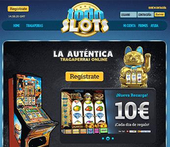 Descargar juegos de casino para celular duplica tus ganancias slots 521034