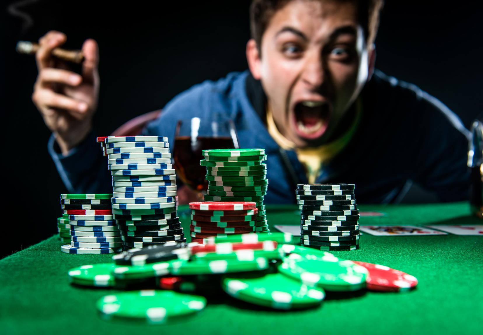 Casino betsson vuelve apuestas Portugal 247008