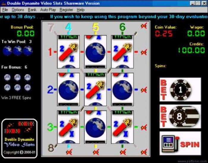 Dobla beneficios con tu jugador maquinitas de casino 577519