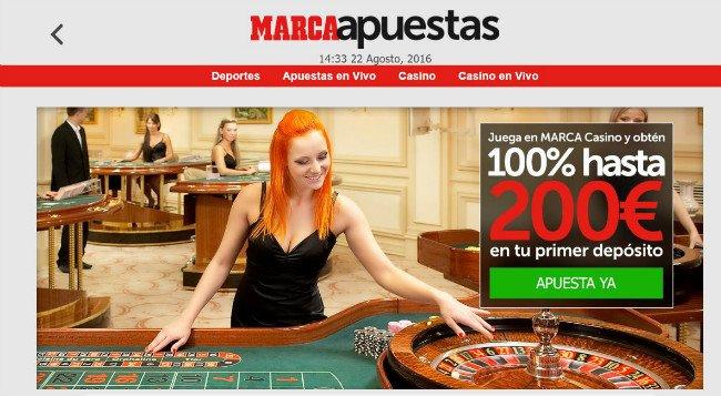 Casino en linea reseña de Curitiba 129669