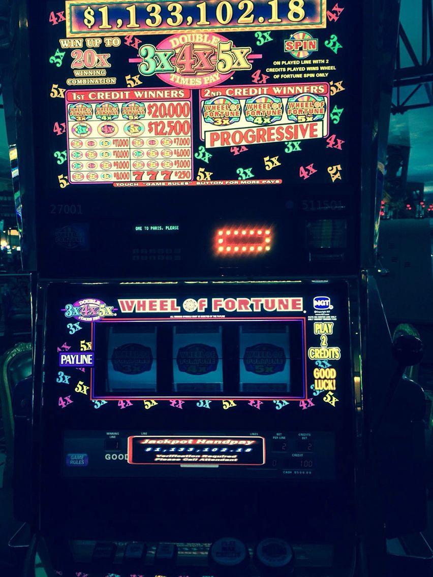 Slots online derbi madrileño casino en México 851636