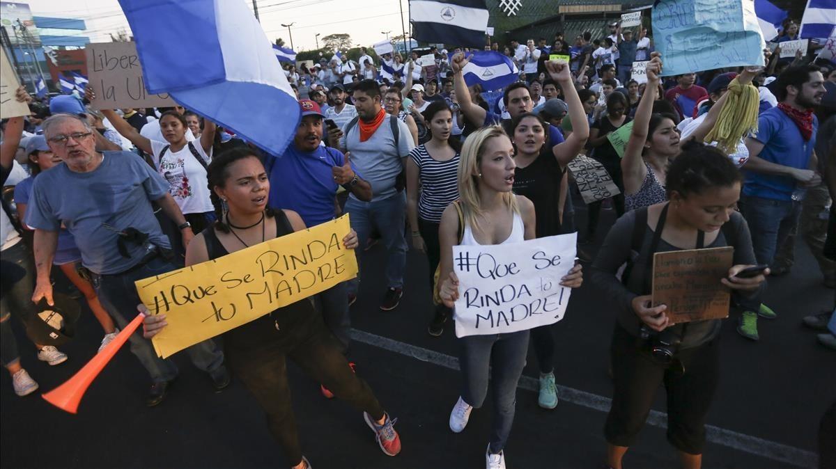 Deportes marcaapuestas es comprar loteria en Nicaragua 746395