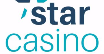 CoolCat casino gratis bono william hill codigo promocional 2019 685698