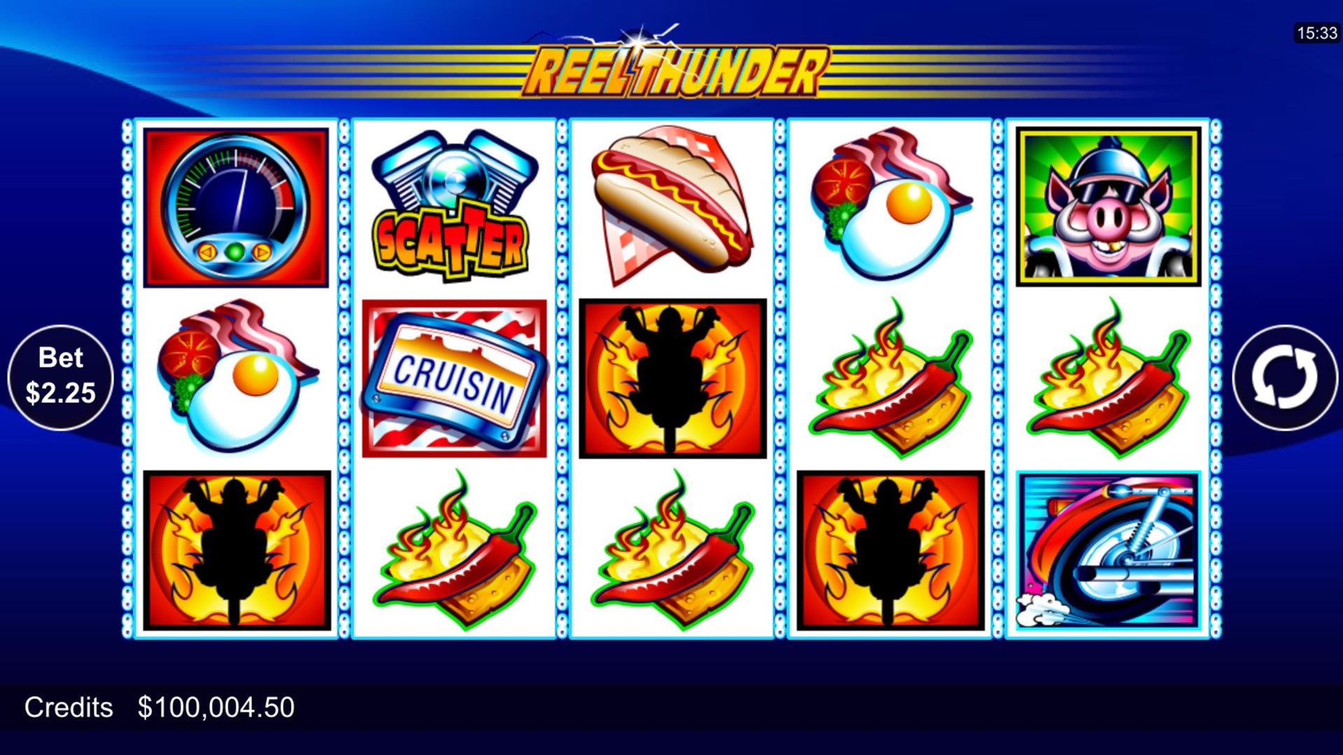Casino en tu bolsillo juegos gratis para celular 928582