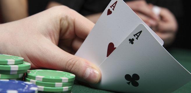 Como apostar en beisbol world series of poker 514677