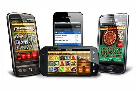 Poker dinero real android juegos BetSoft 170864