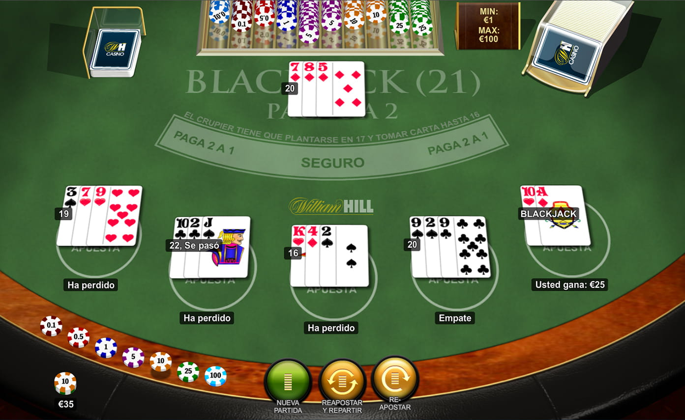 Gaming casino los mejores on line de Lanús 58612