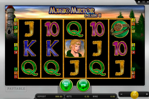Magic merkur slots casino online Concepción gratis tragamonedas 593841