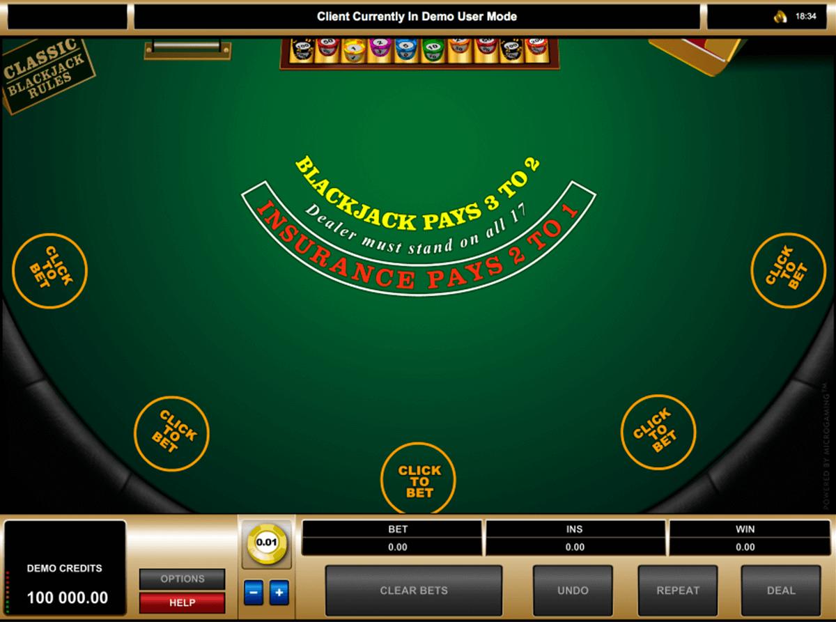 Casino 5 estrellas vip online Sevilla gratis tragamonedas 173389
