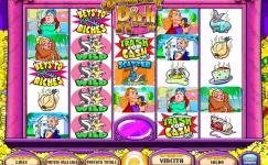 Casino millones de dólares en juego kitty glitter tragamonedas gratis 844188