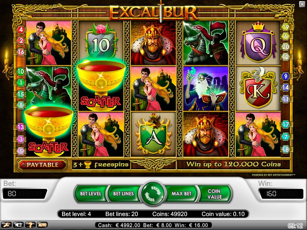 Aplicaciones de juegos de casino blackjack en vivo 764773