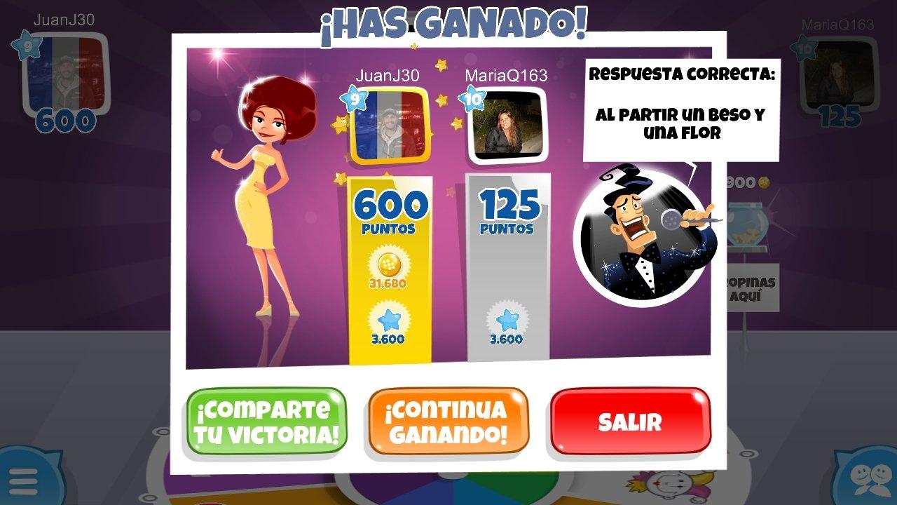 Descargar juegos de casino gratis en español NightRush com 875337