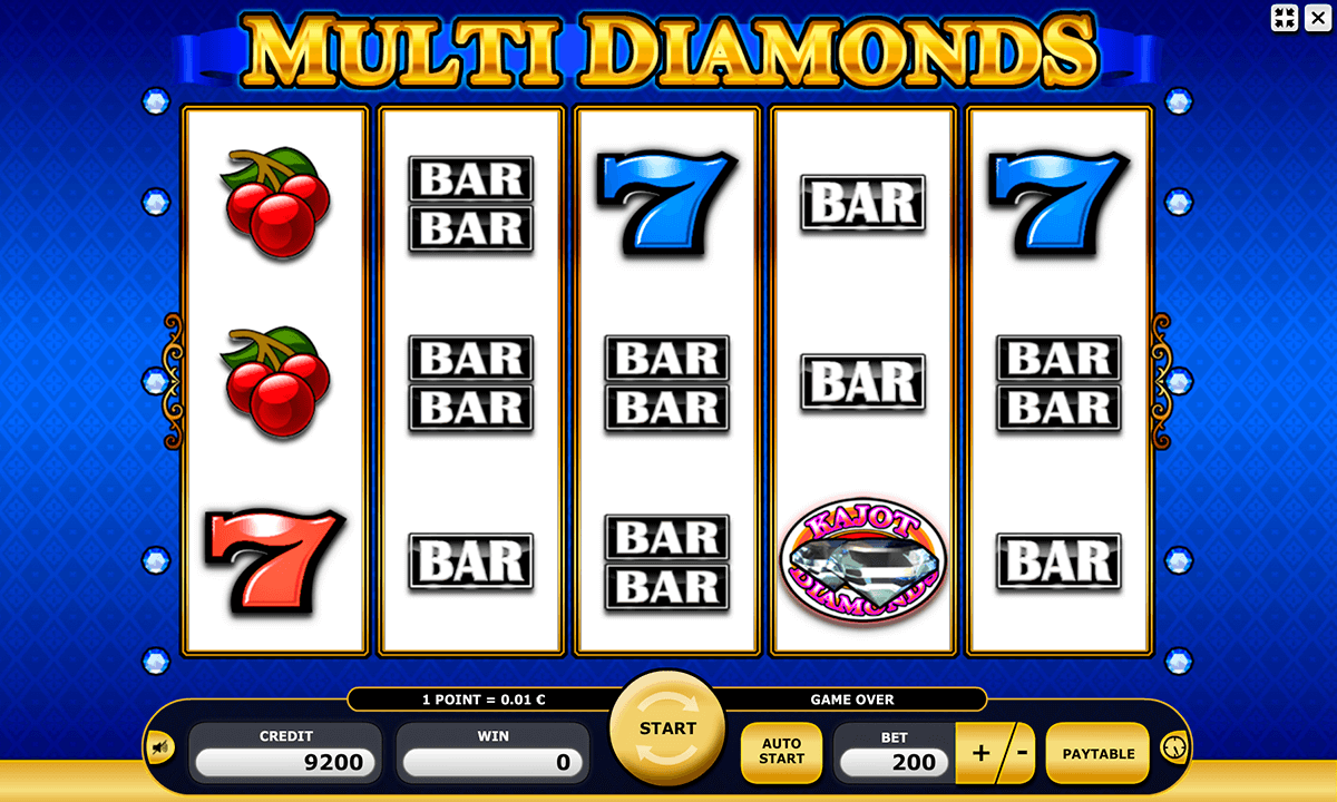 Paypal casino bonos slots wms online 297546