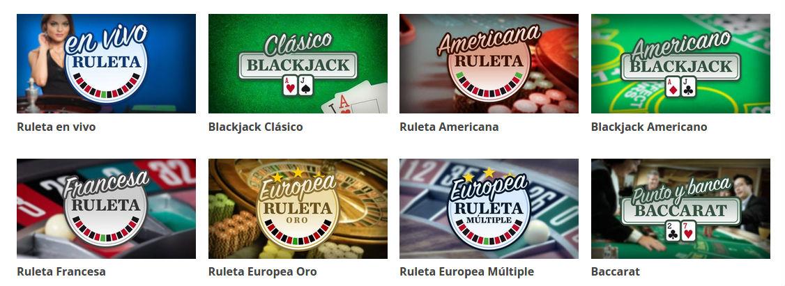 € para casino Portugal luckia apuestas colombia 991267