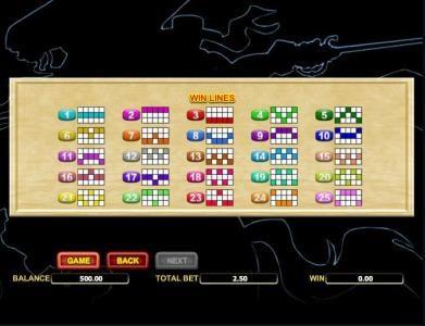 YouWin bonus con primer depósito juego de casino el zorro 911837