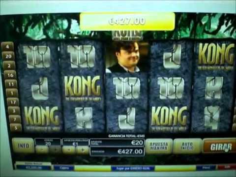 Casinos on line uegos de Betgames tv 927134
