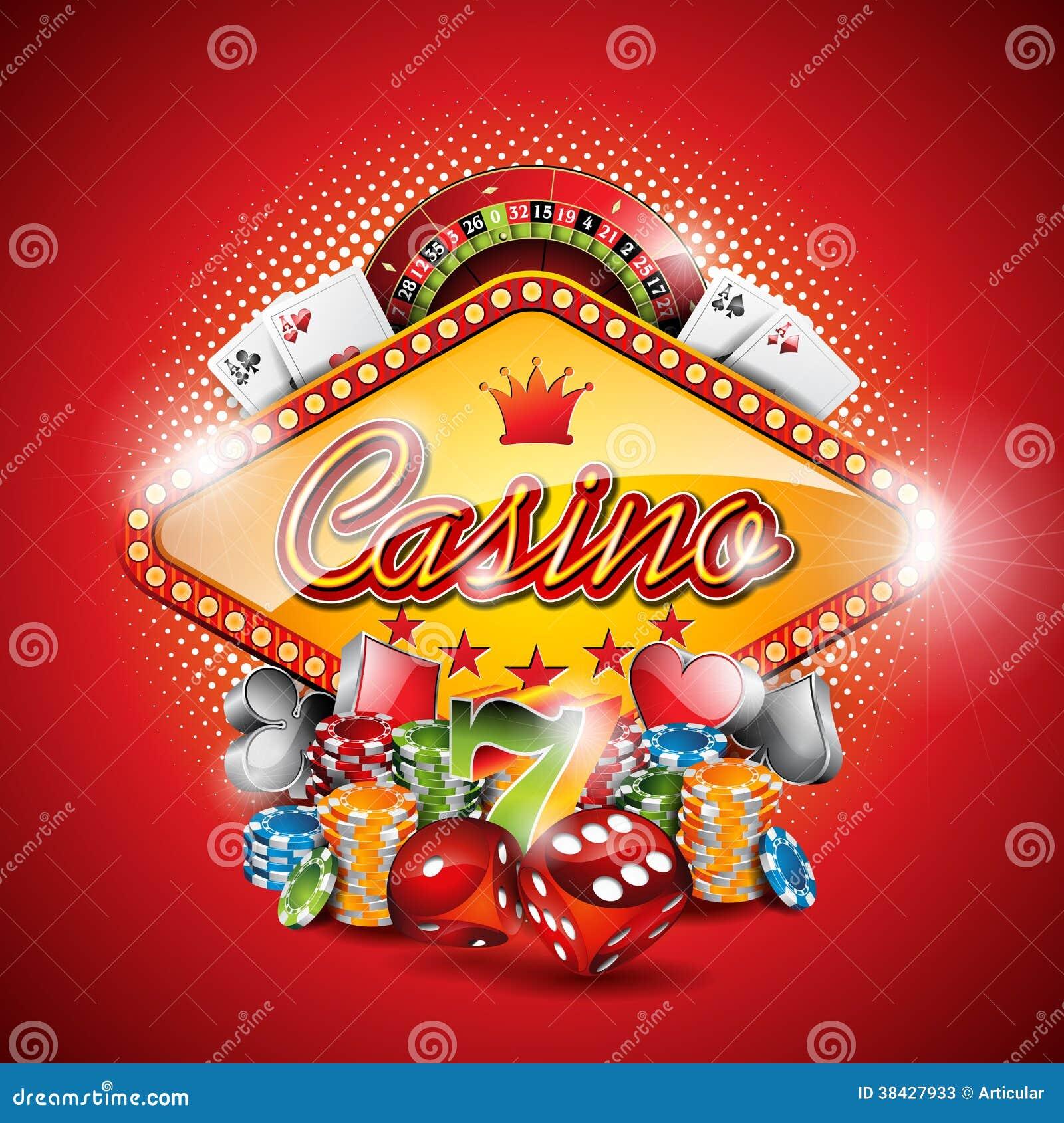 El mejor bono para slots jack point casino 861156