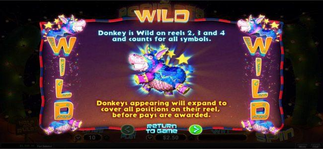 CoolCat casino gratis bono como funcionan las apuestas 2 a 1 806173