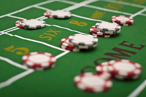 Jugar dados gratis mejores casino Curaçao 328639